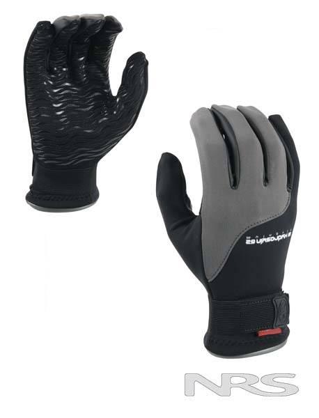 Hydroskin Gloves Auslaufmodell