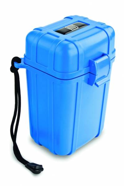 Wassersportbox T4000