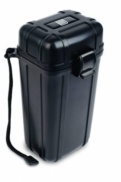 Wassersportbox T4500