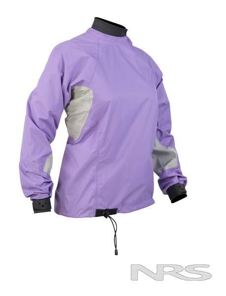 Endurance Jacket Women Auslaufmodell