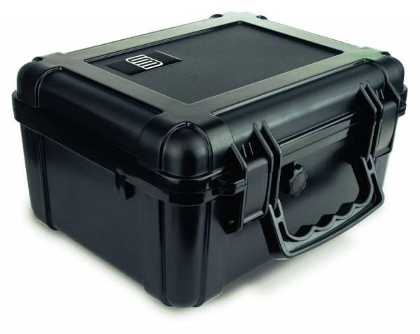 Wassersportbox T6500