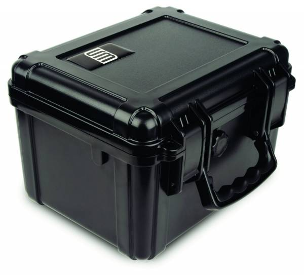 Wassersportbox T5500
