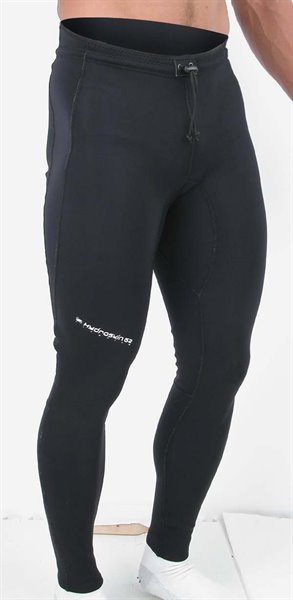HYDROSKIN Pant Auslaufmodell