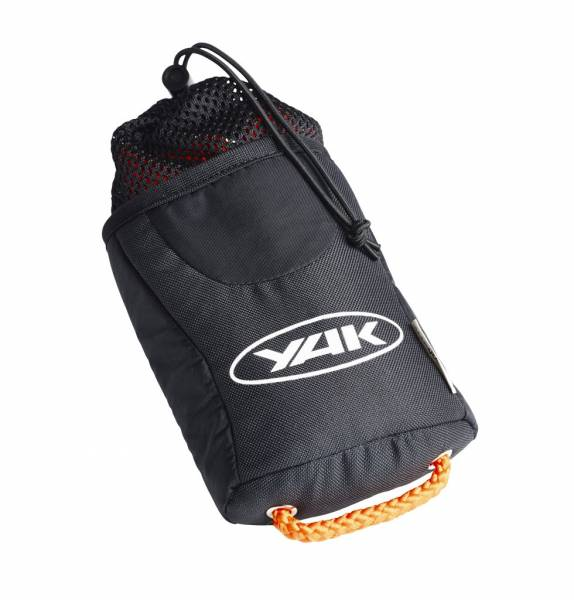 MAGNUM Throw Bag