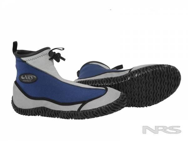 Desperado Shoe Auslaufmodell