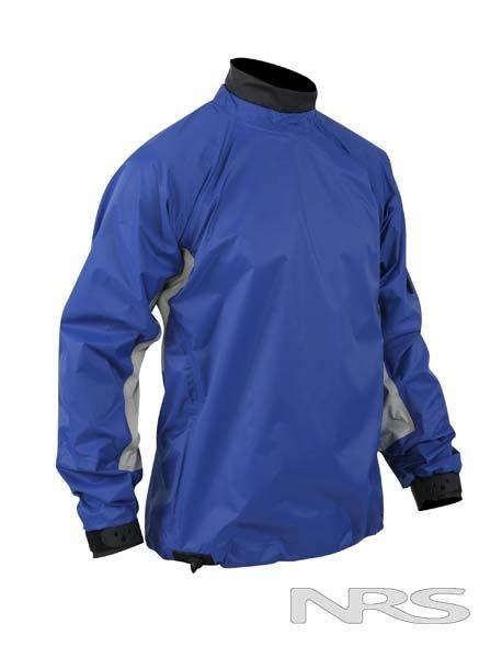 Endurance Jacket Auslaufmodell