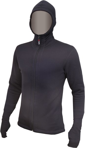 Thermo Pro HOODY