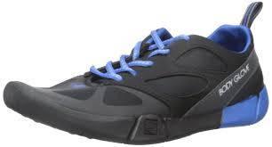 M's SWOOP black/blue/white - Abverkauf