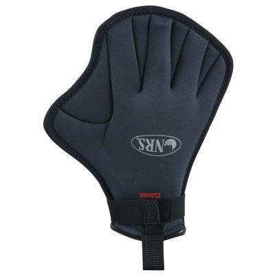 PROPULSION WEB Glove Auslaufmodell