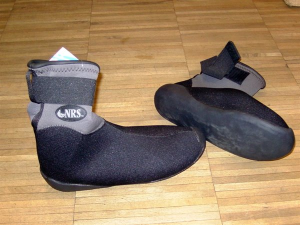 Rodeo Sock Auslaufmodell