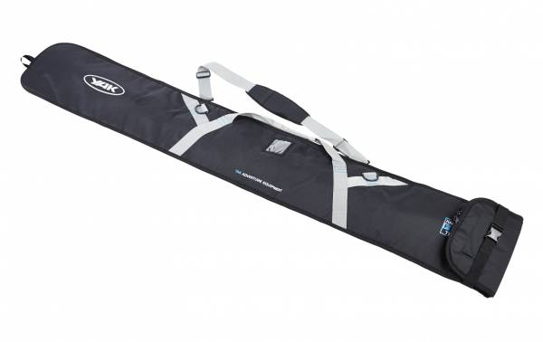 STYRIAN Paddle Bag