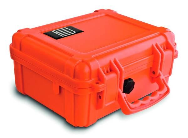 Wassersportbox T5000