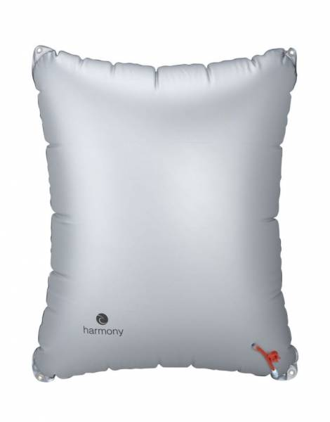 CENTER FLOTATION BAG Vinyl