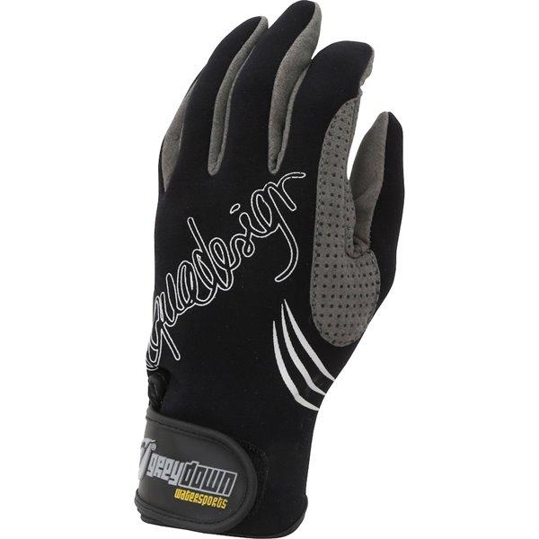 GREYDOWN Handschuhe