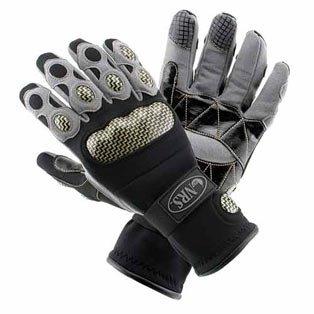 Creek Gloves Auslaufmodell