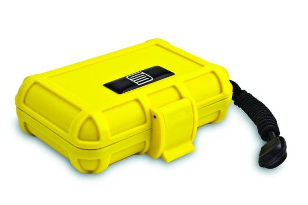 Wassersportbox T1000
