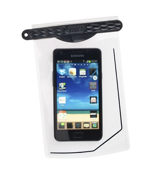 Dry Bag Smart Phone 17B
