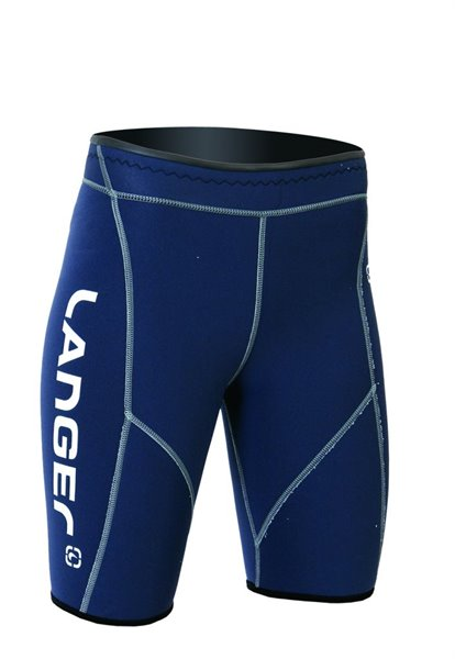 Shorts SUPERLIGHT slate