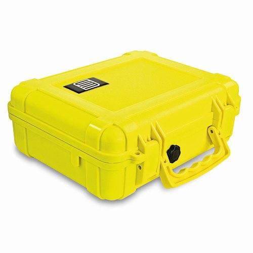 Wassersportbox T6000