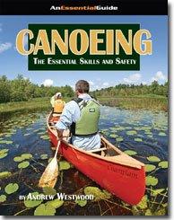 CANOEING - Abverkauf