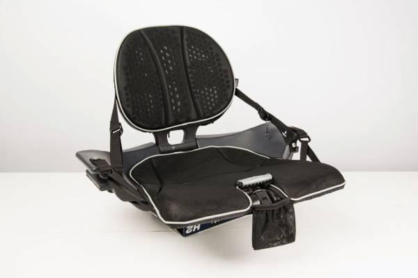 Phase 3 Airpro Freedom Elite Seat Kit