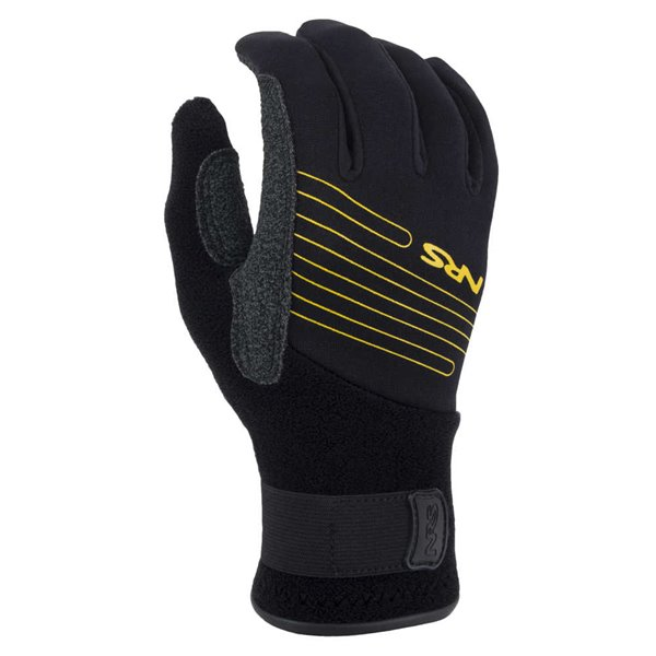 Tactical Glove Auslaufmodell