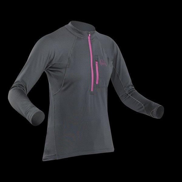 Seti Langarmshirt für Frauen. Saisonabverkauf!