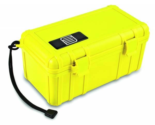 Wassersportbox T3500