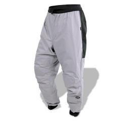 Endurance Pants hellgrau Auslaufmodell