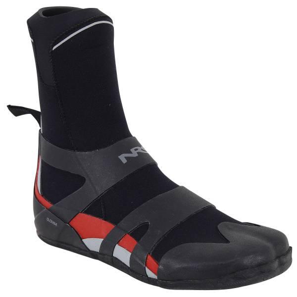 Shock Sock Auslaufmodell