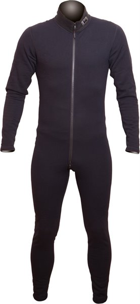THERMO PRO OVERALL