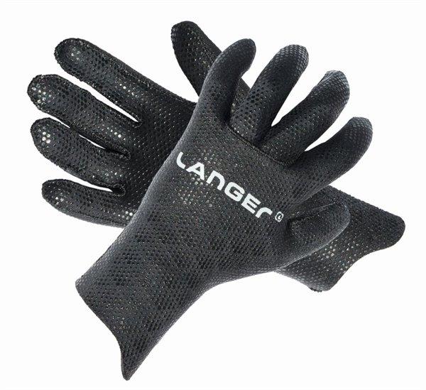 Fingerhandschuhe ERGO