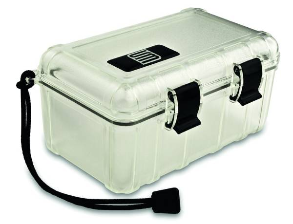 Wassersportbox T2500