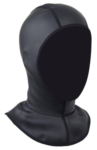 Kopfhaube Storm Hood Auslaufmodell