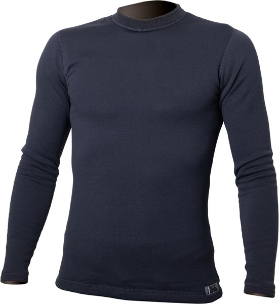 THERMO PRO T-SHIRT L/S