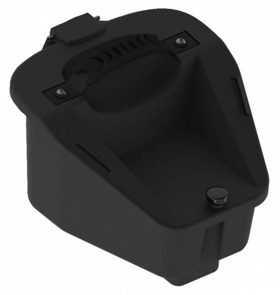 Flex Pod OS Console