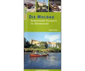 Die Moldau - Abverkauf