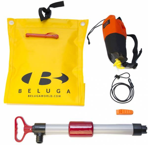 ECO Safety Kit