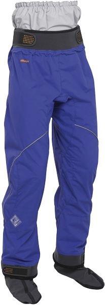 MAYA Pants purple