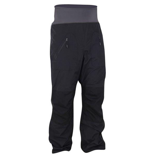 Freefall Pants - Trockenhose Auslaufmodell