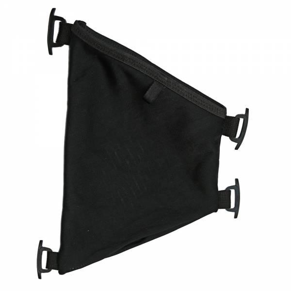 Gear-Pack Mesh-Pocket