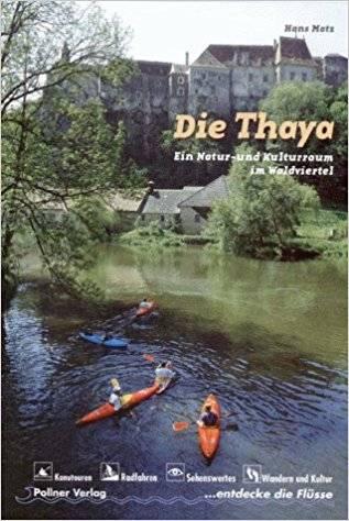 Die Thaya - Aberkauf