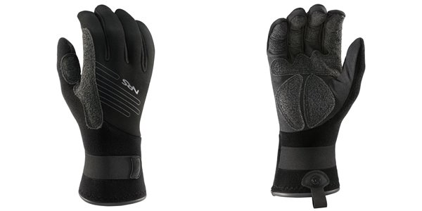 Tactical Glove