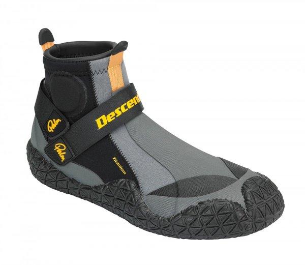 DESCENDER Schuh Auslaufmodel