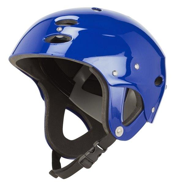 TORKEL Helmet