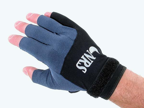 Boaters Gloves Auslaufmodell
