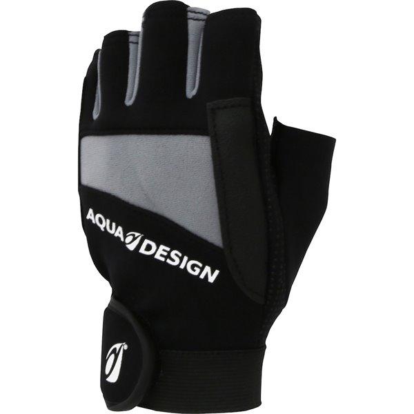 SUMMER Handschuhe