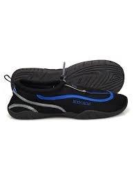 M's RIPTIDE 3 black/federal blue - Abverkauf