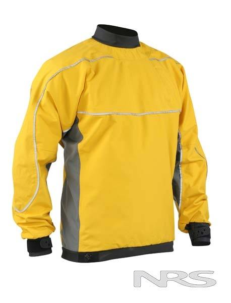 Powerhouse Jacket Auslaufmodell