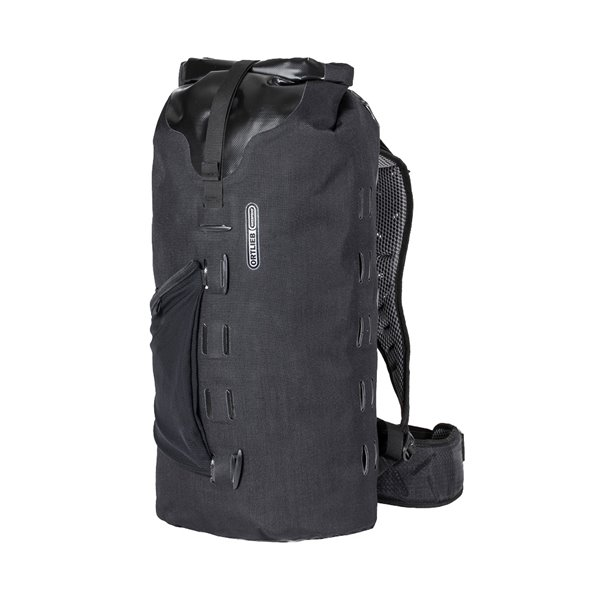 GEAR-PACK 25,